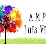 Nuevas redes sociales de la AMPA del cole