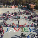 Sonrisas para Javier