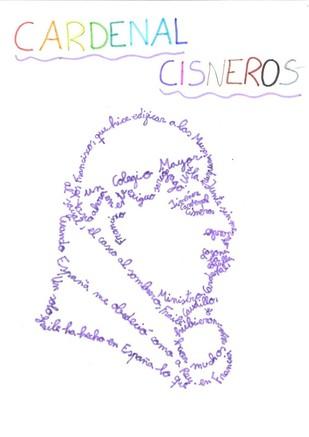 V Centenario de la muerte de Cisneros