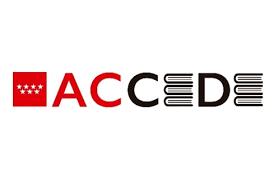 Programa ACCEDE. Solicitud de libros para el curso 2019-2020